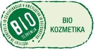 bio cosmetice 600x315