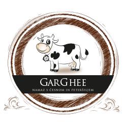 GarGhee
