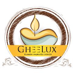 GheeLux