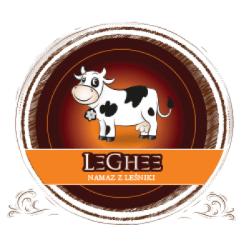 LeGhee